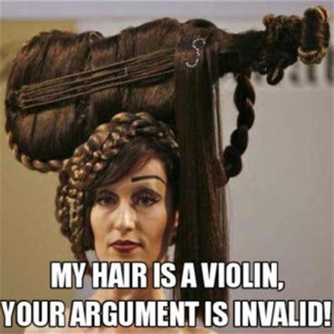 Meme Your Argument Is Invalid - your argument is invalid meme dumpaday 4 dump a day