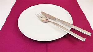Messer Und Gabel : etikette benimmregeln teil 2 wie lege ich messer und gabel richtig auf den teller ~ Orissabook.com Haus und Dekorationen