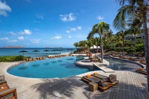 best hotel st barths the 10 best st barthelemy hotel deals apr 2017