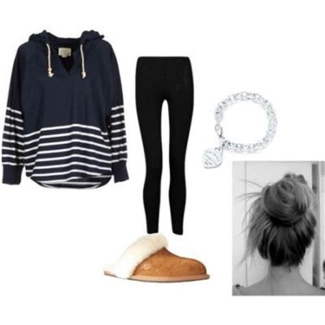 Itu0026#39;s subday morning yall you know what that means Lazy outfits - image #2955813 par taraa sur ...