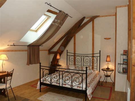 chambres hotes auvergne chambres d 39 hôtes en allier