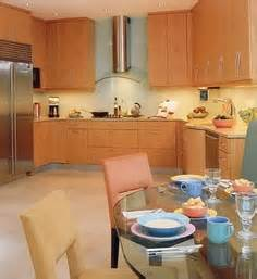 lobkovich kitchen designs this arlington va kitchen by lobkovich kitchen designs 3830