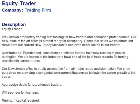Proprietary Trading Resume by 17 Ideas About Proprietary Trading On Intraday Trading Manchester United Football