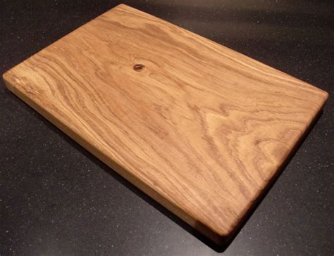 different kitchen knives finding the chopping board hcsupplies