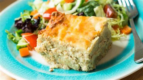 cuisine fut馥 saumon 70 best cuisine futée parents pressés images on