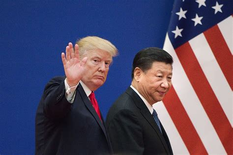 trade china trump why european must statement donald union tariffs