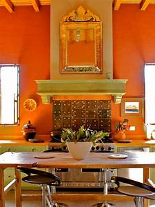 25 tropical kitchen design ideas decoration love for Amazing tropical kitchen design