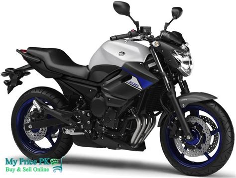Imported Yamaha Roadster Price Specifications Shapes In