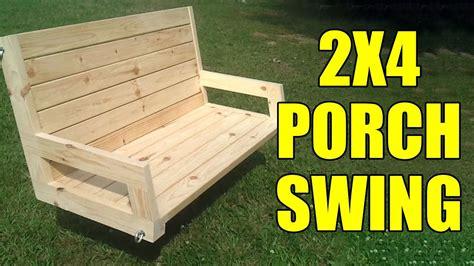 porch  tree swing  youtube
