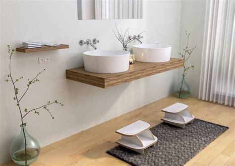 Badezimmer Regal Bilder by Bad Einrichten Badezimmerplanung In 5 Schritten Form Bar