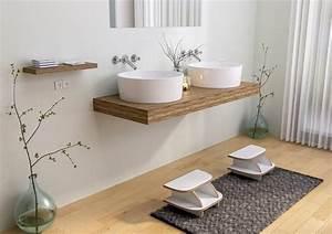 Bilder Für Das Bad : bad einrichten badezimmerplanung in 5 schritten ~ Michelbontemps.com Haus und Dekorationen