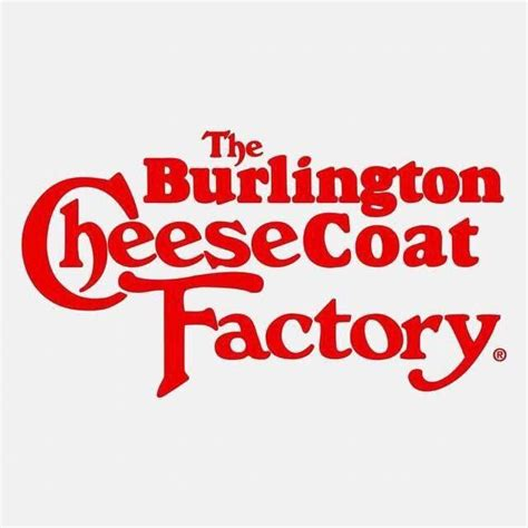 The Burlington CheeseCoat Factory : sbubby