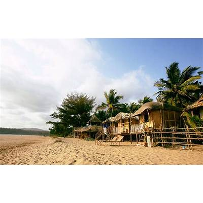 Best Beaches in Goa - Beach Holidays for Couples Singles