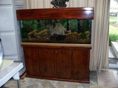gal tank  fish  sale  seffner florida