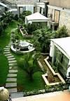Roof Garden Advantages | Kris Allen Daily rooftop garden