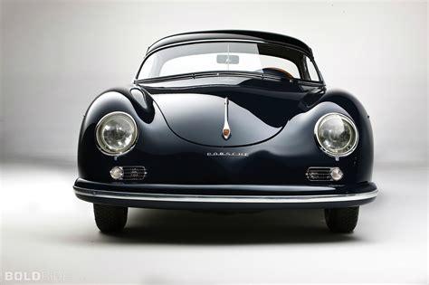 first porsche 356 1958 porsche 356a partsopen