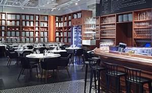 Restaurant Gare Saint Lazare : lazare restaurant review paris france wallpaper ~ Carolinahurricanesstore.com Idées de Décoration