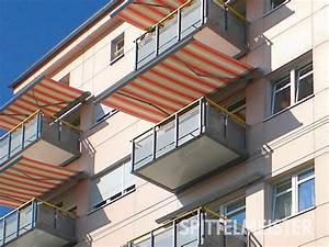 Balkon Nachträglich Anbauen : freitragende balkone 3 m tiefe problemlos kragarmbalkone ~ Sanjose-hotels-ca.com Haus und Dekorationen