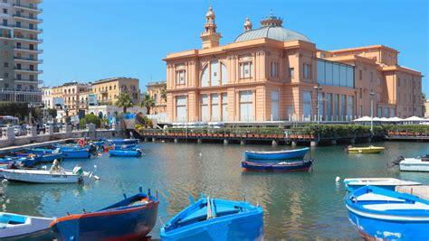 Appartamenti Bari by Valutazione Appartamento A Bari Requot Valutazioni
