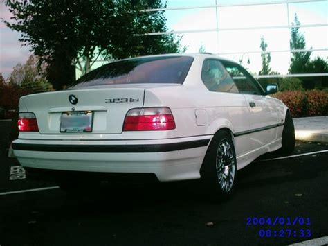 Bmw Modifications Vancouver by Dinan101 1999 Bmw M3 Specs Photos Modification Info At