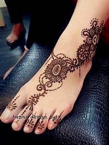 1000+ images about Henna on Pinterest | Mehndi, Henna ...