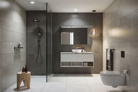 timberline bathroom products vanities
