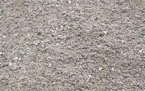 Dosage Béton Avec Mélange Sable Gravier : vente de granulats avec gravi re barradour bayonne ~ Premium-room.com Idées de Décoration