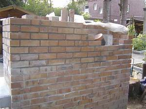 Kamin Bodenplatte Vorschrift : schornstein mauern best fuffzehn schornstein gemauert ~ Lizthompson.info Haus und Dekorationen
