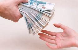 отражается задолженность учредителей по вкладам в уставный капитал проводка