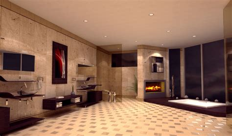 Remodel Bathrooms Ideas Small Bathroom Remodeling Ideas Large And Beautiful Photos Photo To Select Small Bathroom