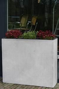 Pflanzkübel Beton Selber Machen : beton pflanzk bel selber machen basteln pinterest pflanzen garten und k bel ~ Frokenaadalensverden.com Haus und Dekorationen