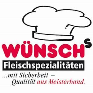 Verkäufer Jobs Köln : job verk ufer in in bergisch gladbach sunejo ~ Kayakingforconservation.com Haus und Dekorationen