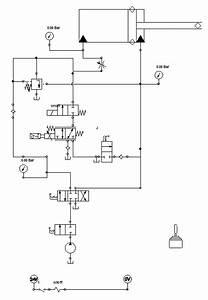 Cherry Picker Wiring Diagram