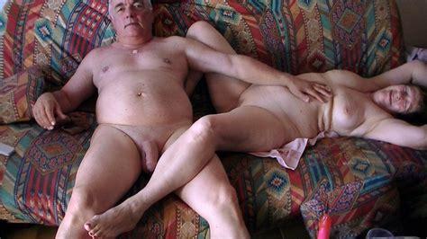 mature couple masturbating and having sex mature porn photo