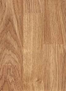 mahogany flooring flooring tropical doors and mouldings