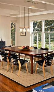 Breese Architecsts :: Martha's Vineyard #newenglandhome # ...