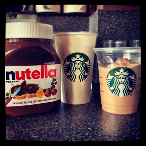 Best Drinks You Can Get In Starbucks  Bahrain101