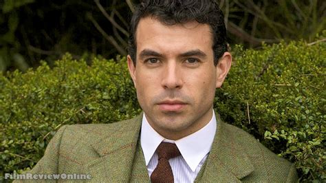 tom cullen downton abbey downton abbey season 4 meet the new and returning characters