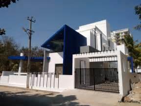 modern villa designs bangalore luxury home builders