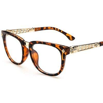 s designer eyeglasses best 25 mens ideas on handsome faces