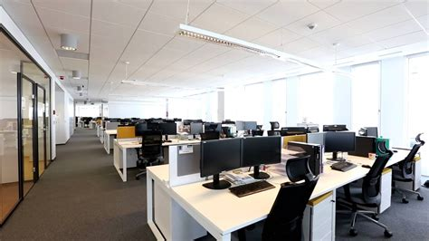 success story project management interior design