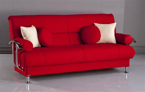 Best Futon Sofa by 20 Photo Of Futon Sofa Beds