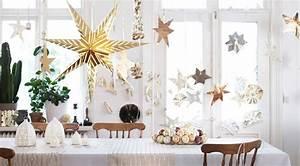Ikea Noel 2018 : astuces pour r ussir sa d co de no l decideladeco ~ Melissatoandfro.com Idées de Décoration