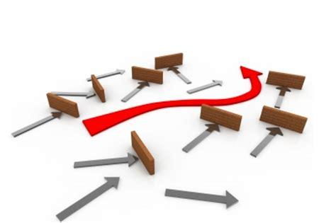 leadership removing obstacles al getler