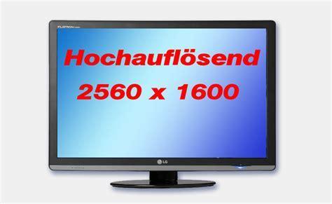 Hier mieten Sie TV & Beamer & Leinwände in München