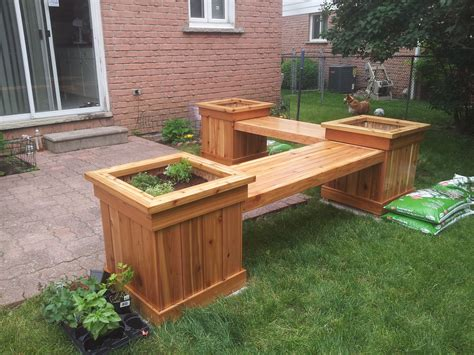 reddit post thought id share  planter
