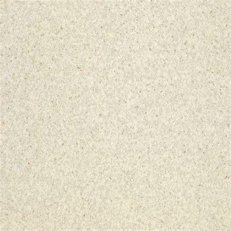 armstrong flooring medintech armstrong commercial vinyl sheet medintech