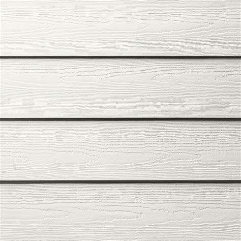 superior stone and reviews shop james hardie actual 0 312 in x 5 25 in x 144 in