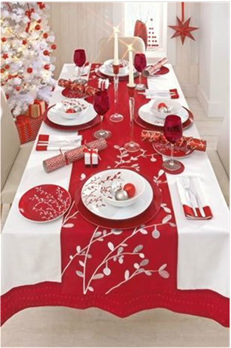 christmas fantastic tableware romanian mum blog