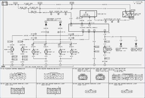 wiring diagram mazda 3 www apktodownload